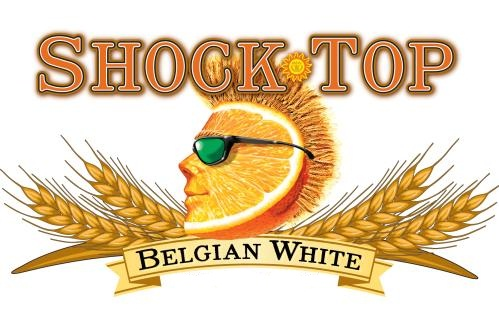 Shock Top Beers