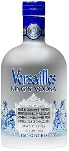 Emperor Vodka Tasting