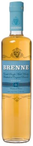 Brenne Single Malt Whisky
