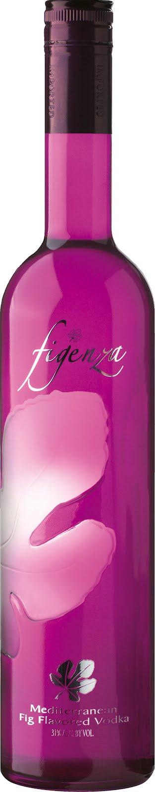 Figenza