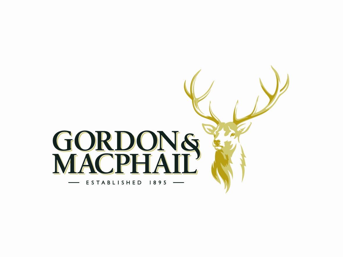 Gordon & MacPhail Single Malt Scotch Sale