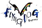 Flying Dog Beers @ Mills Fine Wine & Spirits