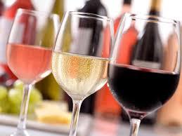 WineTastingII