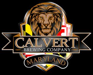 CalvertBrewing