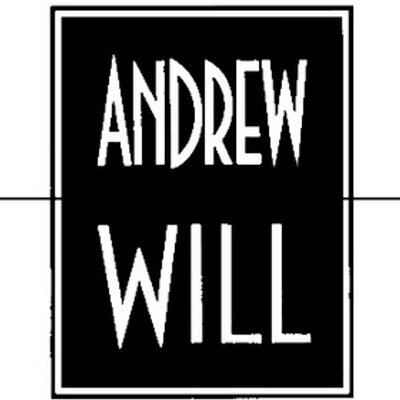 Andrew Will Wine Dinner @ Brice House | Annapolis | Maryland | United States