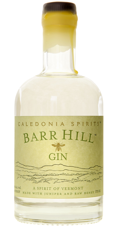 Barr Hill Gin @ Mills Fine Wine & Spirits | Annapolis | Maryland | United States