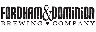 Fordham & Dominion Beers @ Mills Fine Wine & Spirits | Annapolis | Maryland | United States