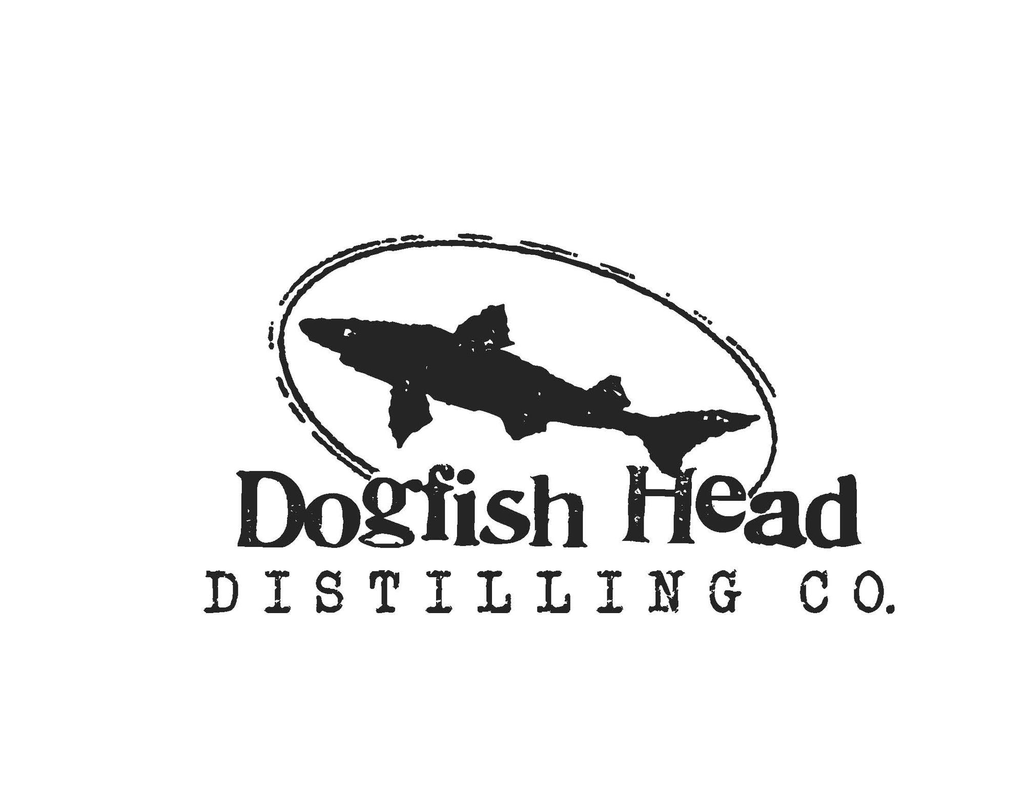 Dogfish Head Distilling @ Mills Fine Wine & Spirits | Annapolis | Maryland | United States