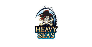 Heavy Seas Beer Tasting @ Mills Fine Wine & Spirits | Annapolis | Maryland | United States