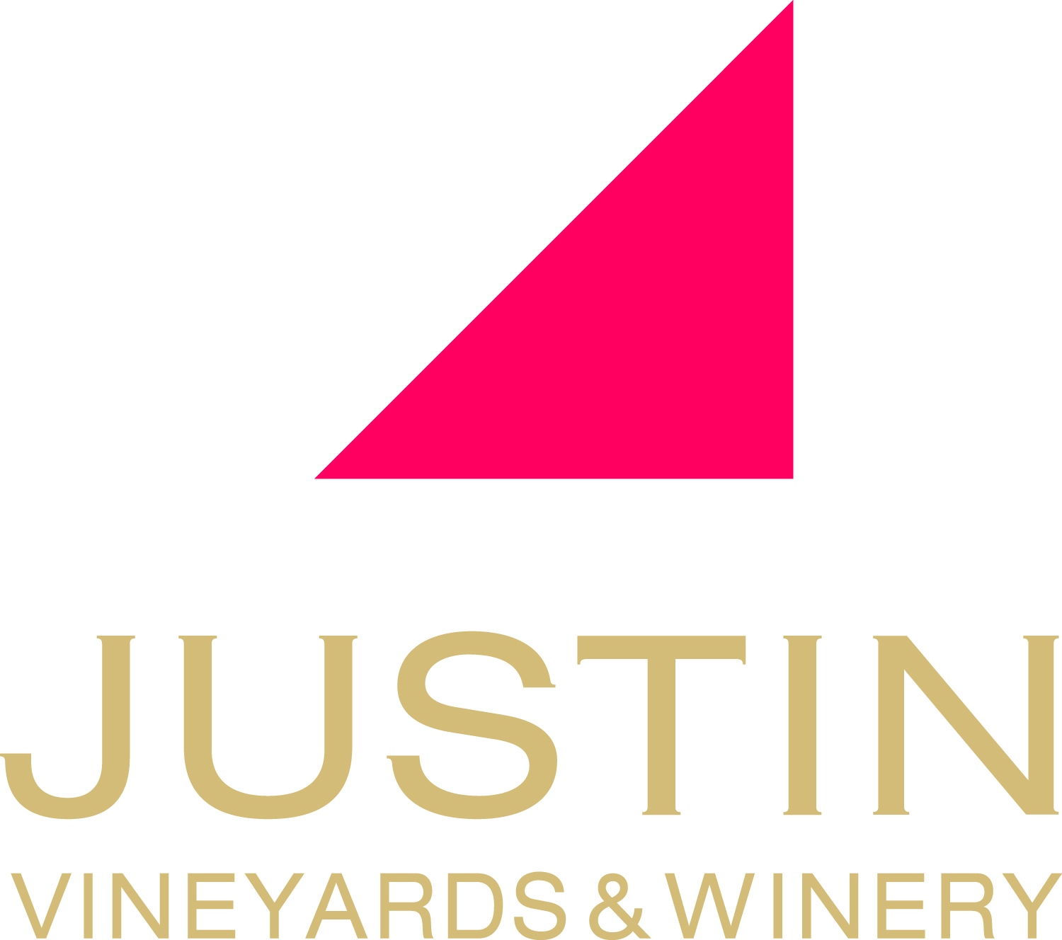 Justin and Landmark Wine Tasting @ Mills Fine Wine & Spirits | Annapolis | Maryland | United States