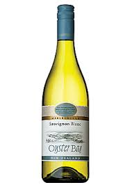 Oyster Bay New Zealand Wine Tasting @ Mills Fine Wine & Spirits | Annapolis | Maryland | United States