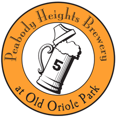 Peabody Heights Beer Tasting @ Mills Fine Wine & Spirits | Annapolis | Maryland | United States