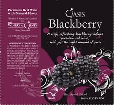 Olney Wines of Maryland @ Mills Fine Wine & Spirits | Annapolis | Maryland | United States