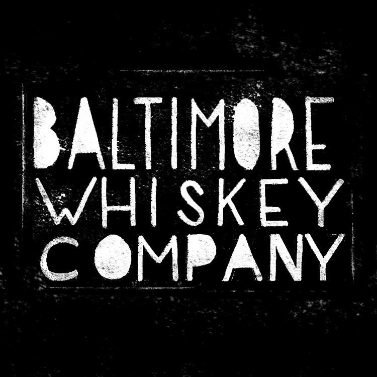 Baltimore Whiskey Company @ Mills Fine Wine & Spirits