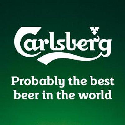 Carslberg Beer Tasting @ Mills Fine Wine & Spirits   Annapolis   Maryland   United States