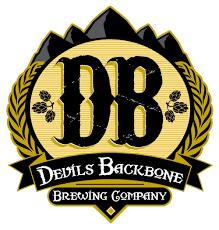 Devils Backbone Brewing Company @ Mills Fine Wine & Spirits | Annapolis | Maryland | United States