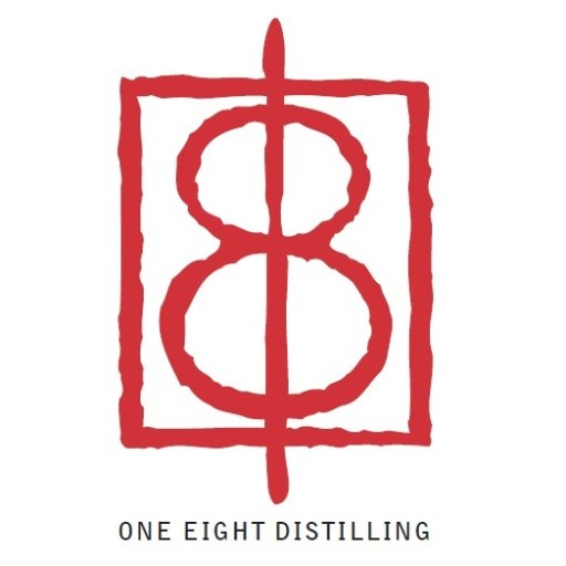 One Eight Distilling @ Mills Fine Wine & Spirits | Annapolis | Maryland | United States