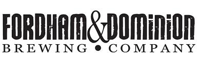 Fordham Dominion Beers @ Mills Fine Wine & Spirits