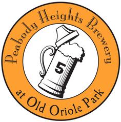 Peabody Heights Beer Tasting @ Mills Fine Wine & Spirits | Annapolis | Maryland | United States