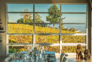 Winderlea Wine Dinner @ Annapolis Maritime Museum | Annapolis | Maryland | United States