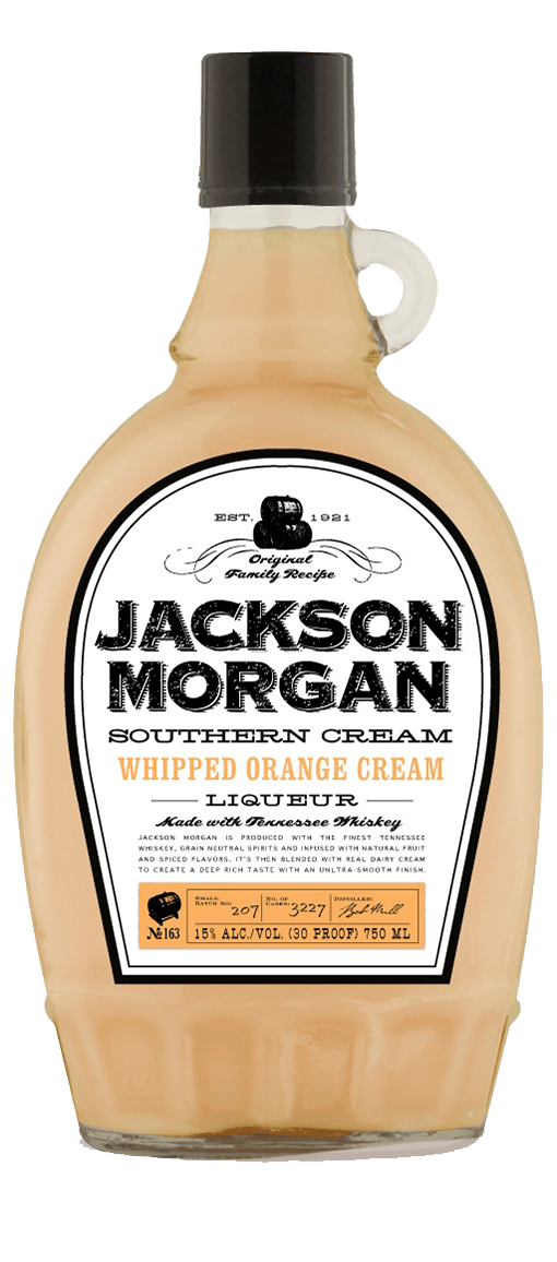 Midnight Madness & Jackson Morgan @ Mills Fine Wine & Spirits | Annapolis | Maryland | United States