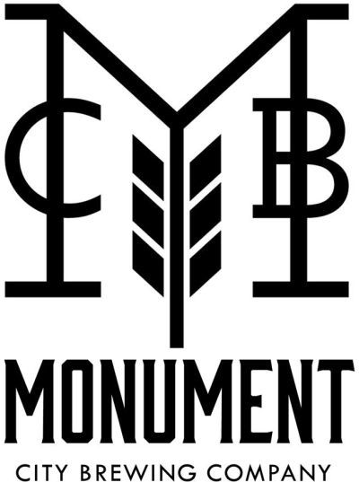 Monument City Brewing @ Mills Fine Wine & Spirits
