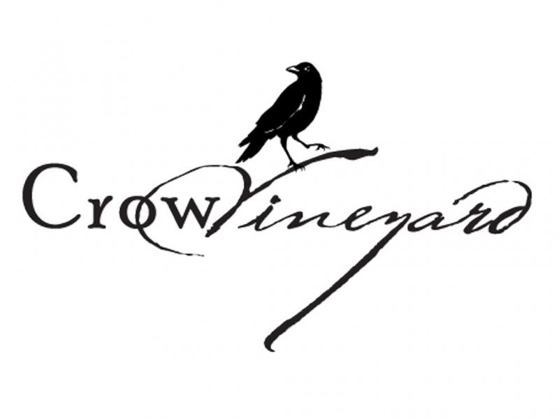 Crow Vineyards Wine Tasting @ Mills Fine Wine & Spirits | Annapolis | Maryland | United States