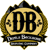 Devil's Backbone Brewing @ Mills Fine Wine & Spirits | Annapolis | Maryland | United States
