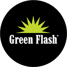 Green Flash Beers @ Mills Fine Wine & Spirits | Annapolis | Maryland | United States