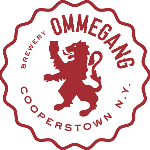 Ommegang Brewing @ Mills Fine Wine & Spirits | Annapolis | Maryland | United States