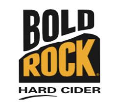 Bold Rock Cider @ Mills Fine Wine & Spirits | Annapolis | Maryland | United States