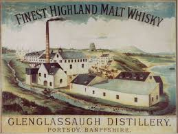 Benriach & Glenglassaugh Single Malt Whiskies @ Mills Fine Wine & Spirits | Annapolis | Maryland | United States
