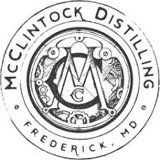 McClintock Distilling @ Mills Fine Wine & Spirits | Annapolis | Maryland | United States