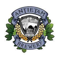 Antietam Brewing @ Mills Fine Wine & Spirits | Annapolis | Maryland | United States