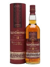 Glendronach Single Malt Scotch @ Mills Fine Wine & Spirits | Annapolis | Maryland | United States