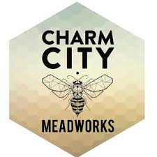 Charm City Mead @ Mills Fine Wine & Spirits