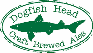 Dogfish Head Brewing @ Mills Fine Wine & Spirits