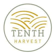 Tenth Harvest Wines @ Mills Fine Wine & Spirits