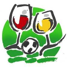 World Cup Wines @ Mills Fine Wine & Spirits