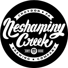 Neshaminy Creek Beer Tasting @ Mills Fine Wine & Spirits | Annapolis | Maryland | United States