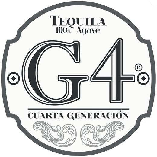 G4 Tequila @ Mills Fine Wine & Spirits | Annapolis | Maryland | United States