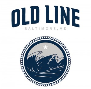 Old Line Spirits @ Mills Fine Wine & Spirits | Annapolis | Maryland | United States
