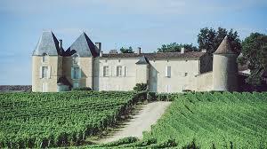 Wines of Bordeaux @ Mills Fine Wine & Spirits