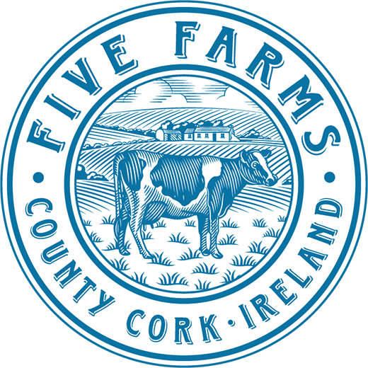 Five Farms Irish cream @ Mills Fine Wine & Spirits