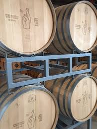 Republic Restoratives Distillery @ Mills Fine Wine & Spirits