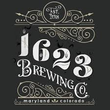 1623 Brewing @ Mills Fine Wine & Spirits
