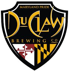 DuClaw Beer Tasting @ Mills Fine Wine & Spirits