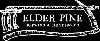 Elder Pine Brewing @ Mills Fine Wine & Spirits