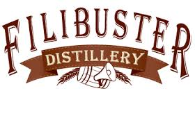 Filibuster Distilling @ Mills Fine Wine & Spirits
