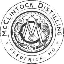 McClintock Distilling @ Mills Fine Wine & Spirits